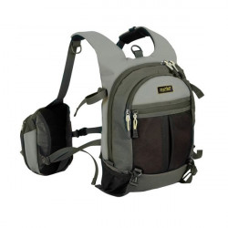 Rucsac Open Tech Pack Pro Rapture