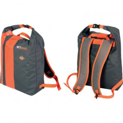 Rucsac SFT Pro Dri Roll Back Rapture