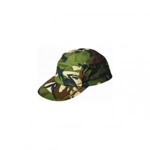 Sapca Graff 107-C, camuflaj