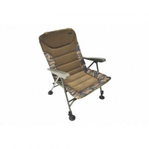 Scaun Trakko Arm Chair CAMU 201053A