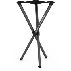 Scaun Trepied Basic 50cm Walkstool