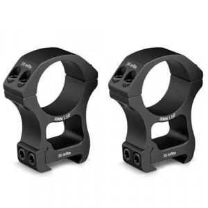 Set inele 30mm luneta Vortex Pro Ring Extra High