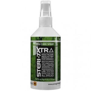 Spray antiseptic Prologic Fish Care Steri-7, 100ml