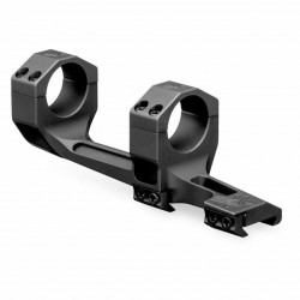 Suport prindere luneta Vortex Precision Extended Cantilever 30mm 20 MOA