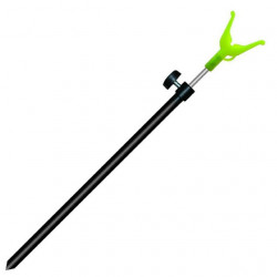 Suport telescopic lanseta Carp Zoom, 55cm