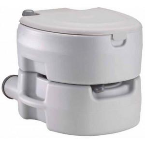 Toaleta ecologica Campingaz