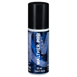 Ulei Spray Arma Walter Pro 50ml Umarex