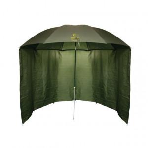 Umbrela Baracuda Shelter U3, 250cm