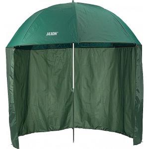 Umbrela cu Parasolar PVC 250cm Jaxon