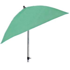 Umbrela momeala 100cm Maver