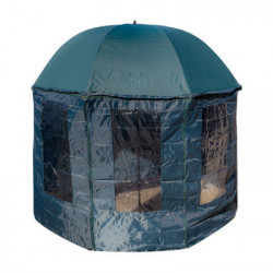 Umbrela tip cort Carp Expert Window Tent