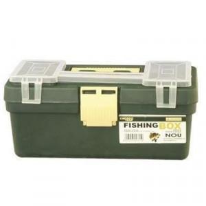 Valigeta Fishing Box Minikid Tip.315
