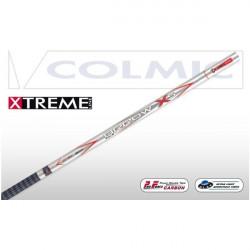 Varga Arrow X5 / 8m Colmic
