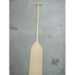 Vasla Lemn individuala 150 cm