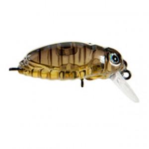 Vobler 130G Beetle Buster 4cm / 5.7g Strike Pro
