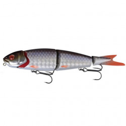Vobler 4Play Swim&Jerk 9.5cm / 9g Savage Gear