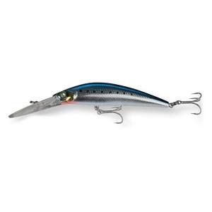 Vobler Manic Prey Blue Back Sardine 11.5cm / 25g Savage Gear
