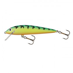 Vobler Salmo Minnow M5F GT Floating 5cm/3g