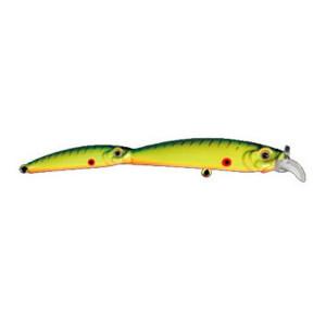 Vobler twin Minnow 10cm.7,3g Strike Pro
