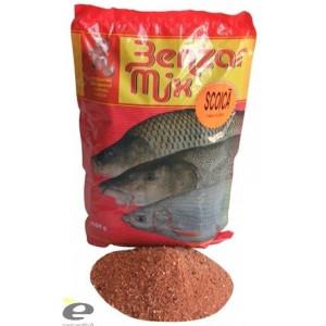 Nada Benzar Mix Scoica  punga 3 kg