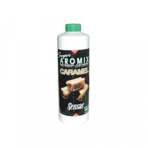 AROMA  CONC.AROMIX CARAMEL 500ML