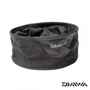 Bac pentru pregatit nada D=32cm H=15cm Daiwa