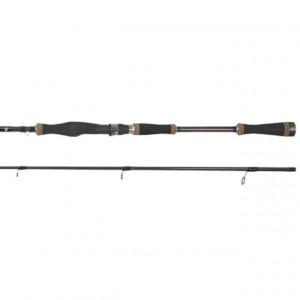 Lanseta Spin Blade Elite 2,4m / 2 tronsoane / 30-80g EnergoTeam