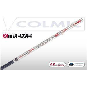 Varga Arrow X5 / 9m Colmic