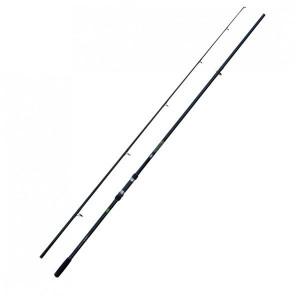 Lanseta Master Carp 3.60m / 2.75lbs / 2 tronsoane LineaEffe