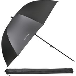 Umbrela PVC 250cm Trabucco