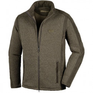 Jacheta Fleece Justus Maro Blaser Outfits