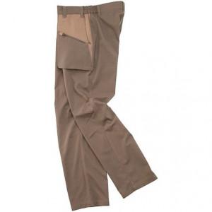 Pantalon Savannah Ripstop Kaki Browning