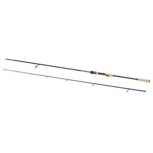 Lanseta Black Arrow 3.05m / 68-95g / 2 tronsoane Sportex