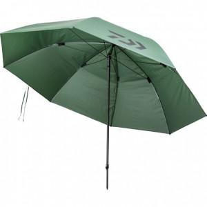Umbrela D-Vec D:2,5m Daiwa