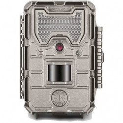 Camera video HD Trophy Essential E3 LED Bushnell