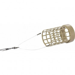 Cosulet Airt Distance Cage Feeder Trabuco