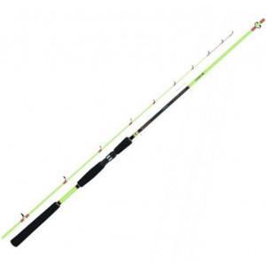 Lanseta Colmic Kuna Special Bolentino 2.70m, 20-150g, 2 tronsoane