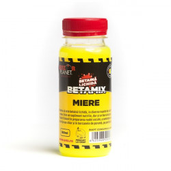 Betamix Miere 150ml Senzor Planet