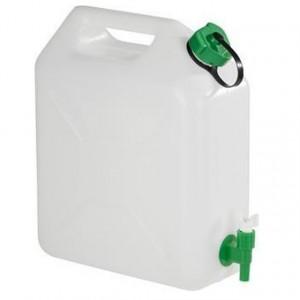 Bidon portabil cu robinet 10litri Campingaz