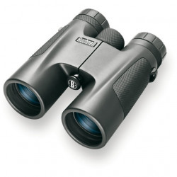 Binoclu Powerview 10x50 Bushnell