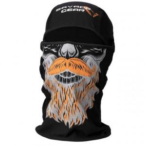 Cagula Balaclava Beard Savage Gear