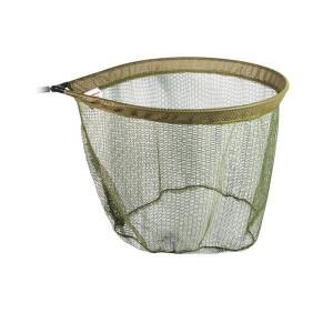 Cap Minciog Airtek Specialist PE, 50*60/40cm Trabucco