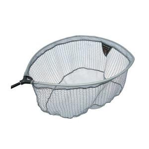 Cap Minciog TX-3D 2 Mesh, 60x55cm Trabucco