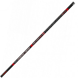 Coada minciog telescopic Trabucco Dream Team Fast Carp Net, 3.20m