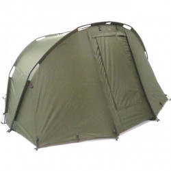 Cort Bivvy 2 persoane 320X350X150cm Prologic
