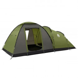 Cort camping Raleigh 5 persoane Coleman