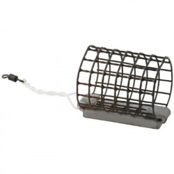 Cosulet feeder Maver Small Cage