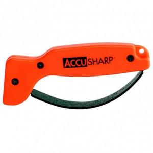 Dispozitiv de ascutit cutite AccuSharp Orange