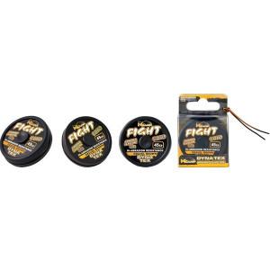 Fir Leadcore Dyna Tex Arma - Core 5m Verde K-Karp