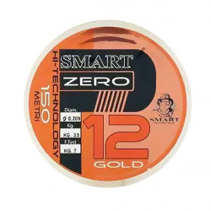 Fir Monofilament Zero P12 150m Maver